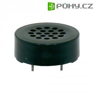 Miniaturní reproduktor Visaton K 23 PC (2823), 2,3 cm, 0,2 W, 1,74 kHz, 73 dB, 8 Ω