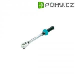 Momentový klíč Hazet System 5000-2 CT, 5110-2CT, 10 mm, 10 - 60 Nm