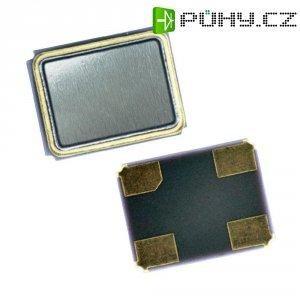 SMD oscilátor EuroQuartz, 48,000 MHz, XO32050UITA