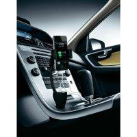 Univerzální nabíječka a držák do auta Technaxx TE06