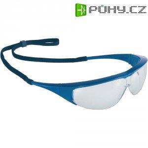 Ochranné brýle Pulsafe Millennia Version A Classic FogBan, 1002781, transparentní