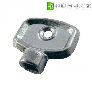 Odvzdušňovací klíč pro radiátory Debu Sourcing, DS2003020