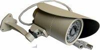 Kamera CMOS HD 1080P YC-33A20, objektiv 3,6mm