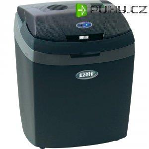 Chladicí box Ezetil E300 AES+L, 12, 24, 230 V, 23 l