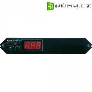 AV modulátor Axing, AVM 2-02