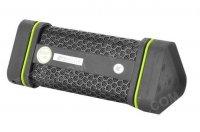 Bluetooth reproduktor outdoorový EARSON ER151