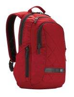 PC batoh na notebook DLBP114R 14´´ Case Logic červený