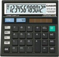 Kalkulačka CT-512