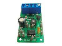 Stavebnice PT016 PWM výkonový regulátor