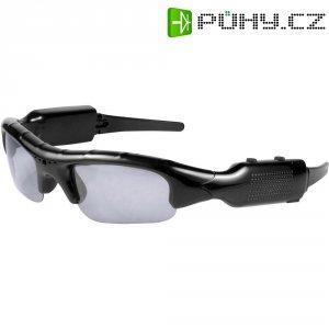 Sportovní kamera v brýlích Technaxx VGA 3591