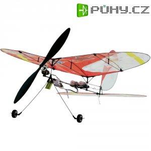 RC model letadla Parkzone Mini Vapor, 220 mm, RtF, 2,4 GHz