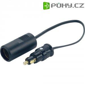 Kabelový adaptér do autozásuvky ProCar, 67882200, 12/24 V, 8 A