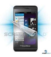 Screenshield fólie na displej pro BlackBerry Z10 (BB-Z10-D)