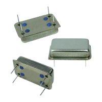 Oscilátor Qantek, DIL14, 12,288 MHz, QX14T50B12.28800B50TT