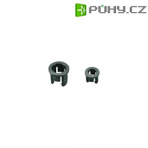 LED montážní spona KSS PCL-3H,3 mm