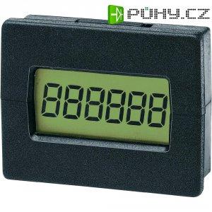 Elektronický čítač impulsů Trumeter 7000