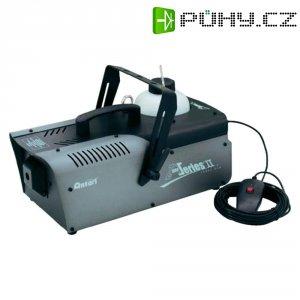 Výrobník mlhy Antari Z-1000II