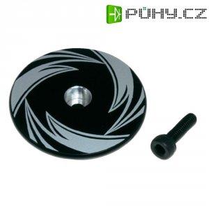 CNC brzda rotoru GAUI (208341)