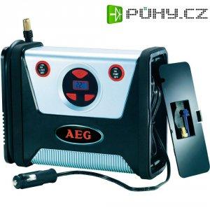 Autokompresor AEG KD 7.0, 12 V