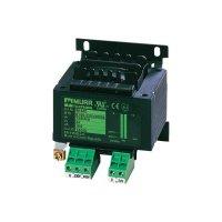 Bezpečnostní transformátor Murr MST, 230 V, 800 VA