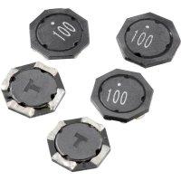 Tlumivka Würth Elektronik TPC 7440680017, 1,7 µH, 2,5 A, 8012