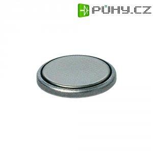 Knoflíková baterie Energizer CR1620, lithium