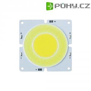LED Chip-On-Board, 595/525lm, studená/teplá bílá