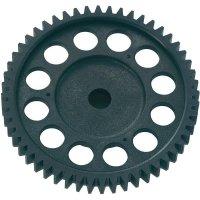 Hlavní ozubené kolo Reely (6568-P021)