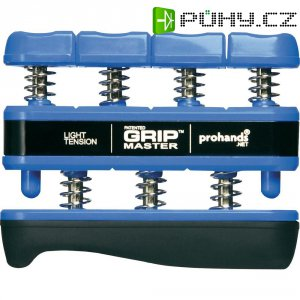 Posilovač prstů Prohands Gripmaster Light
