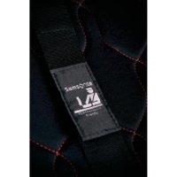 """Brašna pro notebook Samsonite Pillow3 Toploader S, 40,6 cm (16\""""), černá"""