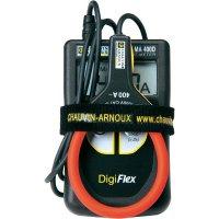 Ampérmetr s ohebnou proudovou sondou Chauvin Arnoux DigiFlex MA400D-250, AC