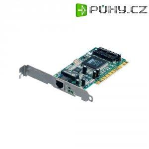 Síťová karta Intellinet 10/100 MBit/s