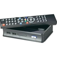 Streaming Media Player 973697