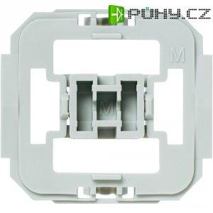 Sada adaptérů Merten pod omítku HomeMatic, 103093