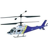 RC vrtulník Graupner Micro Koala 460, RtF