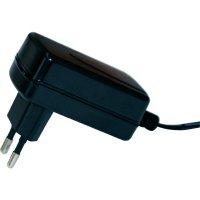 Síťový adaptér Egston BI13-060180-AdV, 6 V/DC, 13 W