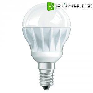 LED žárovka Osram, E14, 4 W, 230 V, studená bílá