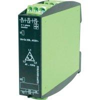 Kontrolní relé Tele G2PF400VS02, kontrola napětí, série GAMMA, 3fázové, 400/230 V/AC