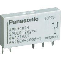 Power relé Panasonic APF30312