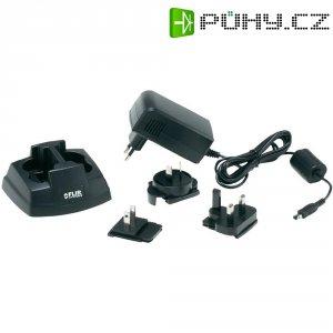 Nabíječka pro 2 zařízení FLIR T197650
