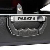 Kufřík na nářadí Parat Cargo 94000171