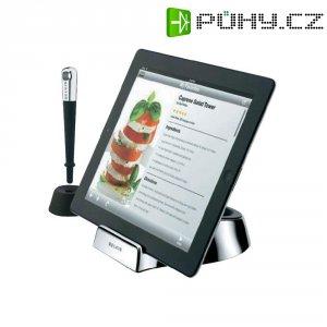 Stojan do kuchyně Belkin Universal pro tablet a iPad