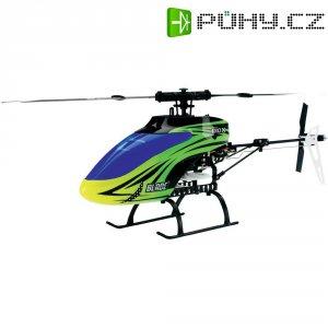 RC vrtulník Blade 130 X BNF