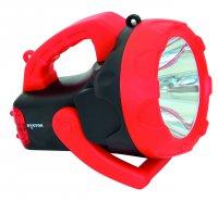 VELAMP Pracovní 10W LED reflektor DL1010R