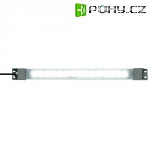LED osvětlení zařízení LUMIFA Idec LF1B-NC4P-2THWW2-3M, 24 V/DC, bílá