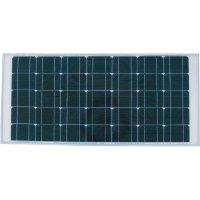 Monokrystalický solární modul Sunset AS 55 C