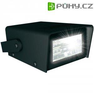 LED stroboskop Mini, 5 LED