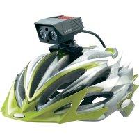 Osvětlení pro jízdní kola Cateye Sumo 2 HL-EL920RC