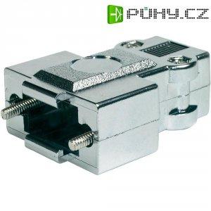 Nástavec BKL 10120248, 15 pin, metalizovaný