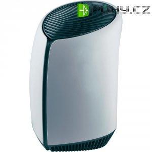 Čistička vzduchu IFD-60001E Honeywell, 8600001, 65 W, bílá/antracit